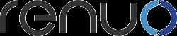 logo/renuo.png